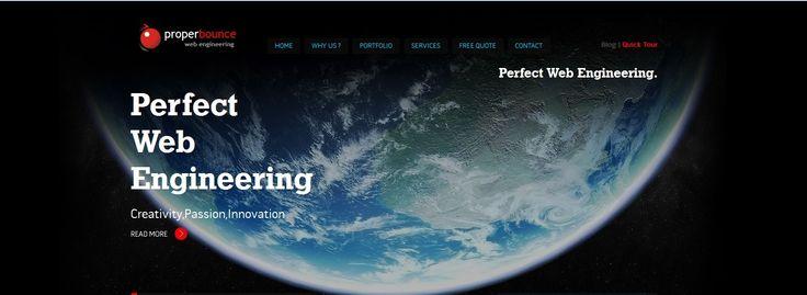 Visit us: http://www.properbounce.com/services/web-design