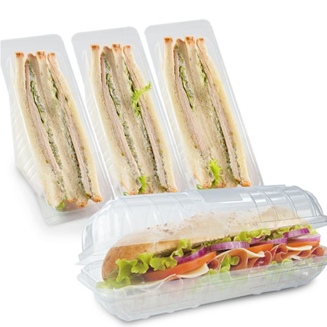 marketing for food takeaway shop essay How just-eat became uk's most popular food website  just-eat is a takeaway aggregator that lists menus for its users and  what's your marketing.