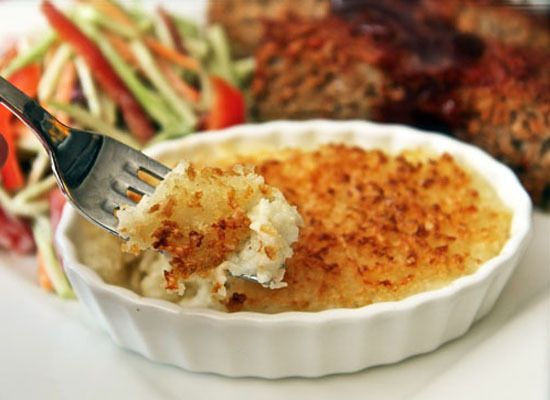 How To Cook Grits: A Simple Recipe To Keep Handy