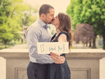 Ma quanto costa sposarsi? La parola alle esperte