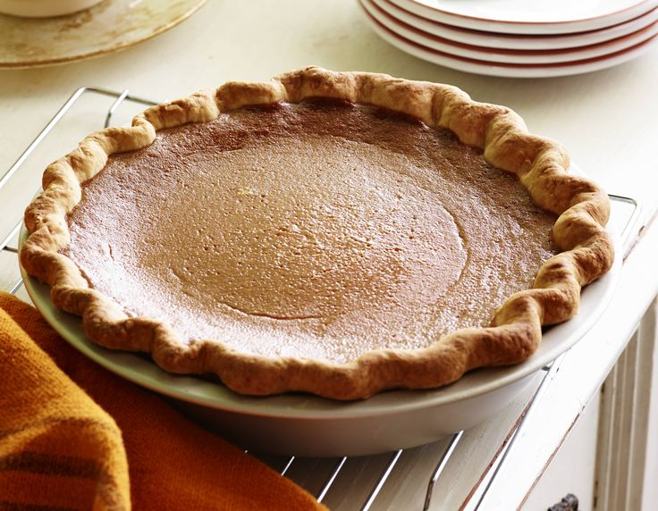 Ina Garten Pumpkin Pie 149 best thanksgiving desserts images on pinterest | dessert