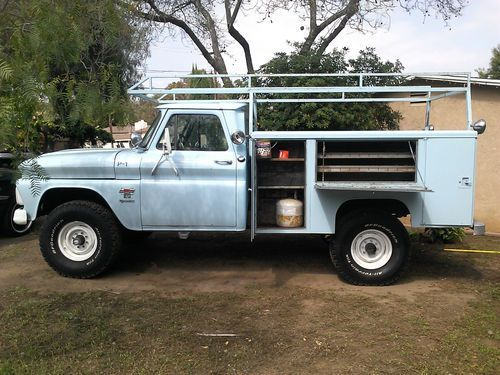 81 best cool old semi truck 39 s images on pinterest - Craigslist killeen farm and garden ...