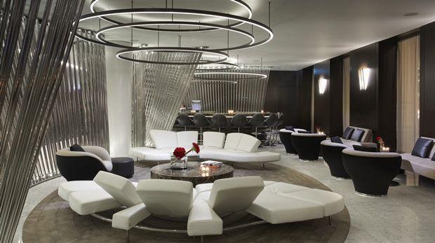 Luxury Hospitality Ideas | marvelous | design | decor | incredible | stylish