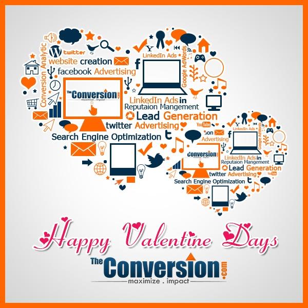 Happy Valentine Days :)