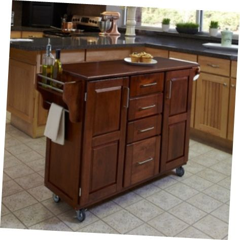 Kitchen Island Cart Fantastic Ideas Solid Cherry How To Build