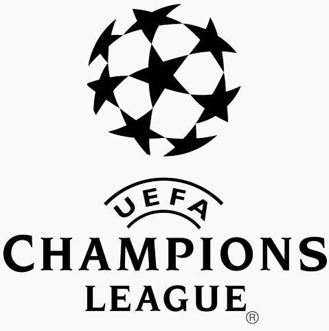 Champions League 2016, a Milano la finale - http://www.sfogliacitta.it/champions-league-2016-milano-finale/