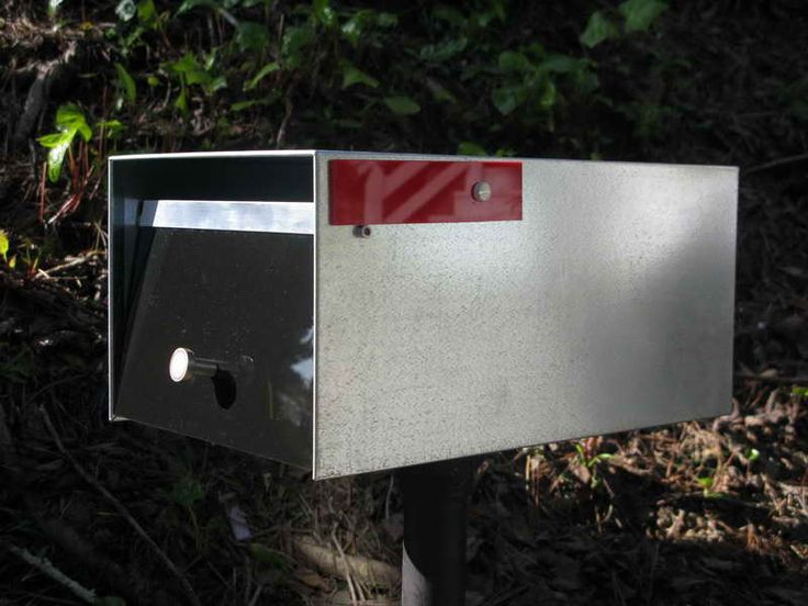 modern mailboxes idea design wall mount contemporary mailboxes