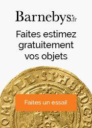 Cote des pièces rares de 2 euros en Europe