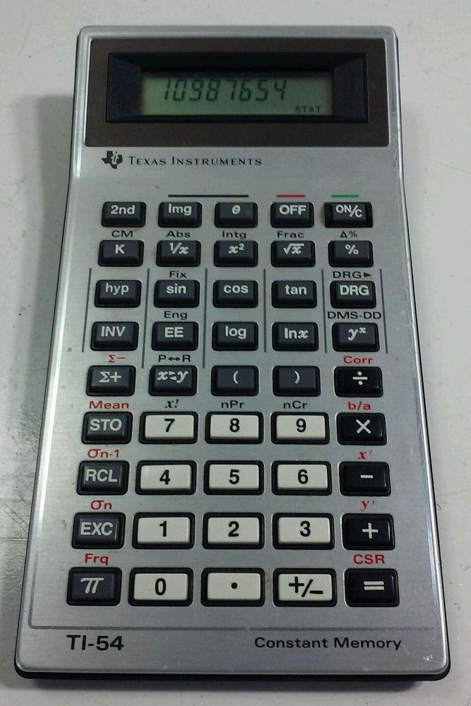 sharp el 501x scientific calculator manual