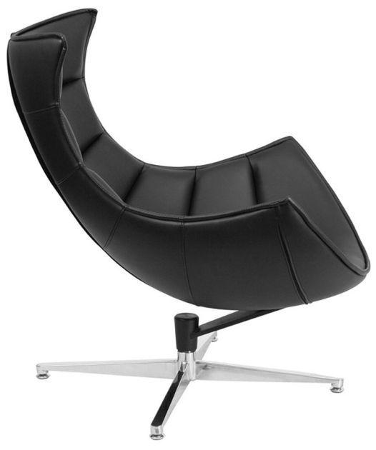 купить Кресло Ретро обивка эко кожа экокожа стулья и кресла барные бесплатная доставка бесплатно украине цена грн отзывы для дома кухни 4ugla.com.ua