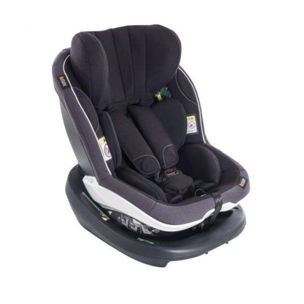 пин от пользователя Alisapushova на доске всё для новорождённого автомобильное кресло детское автокресло автокресла