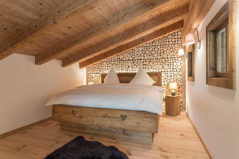 luxuriöses Ferienhaus in der Eifel. (con immagini) Case