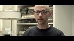 PressPausePlay on Vimeo