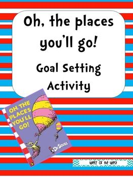 The 25+ best Goal Setting Activities ideas on Pinterest | Back to ...