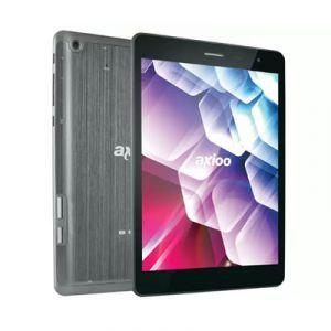 Mari Telisik Spesifikasi dan Kemampuan Tablet Axioo Picopad 7 3G GGD4