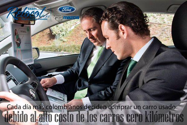#Consejos para comprar carro usado bit.ly/2mY9cWa