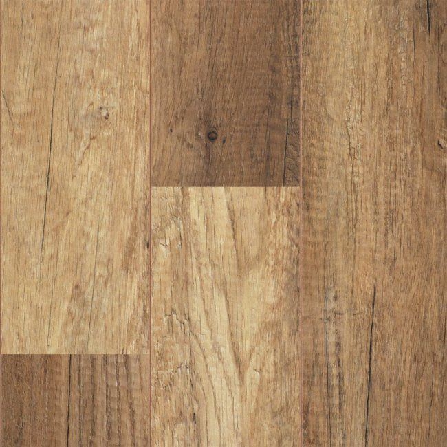Images of lumber liquidators 12mm laminate flooring 12mm for Ispiri laminate flooring