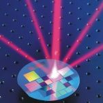 Scientists develop device for portable, ultra-precise clocks and quantum #sensors     #Research led at the #University of Strathclyde has developed a portable device to produce ultracold atoms for #quantum technology and quantum information processing.