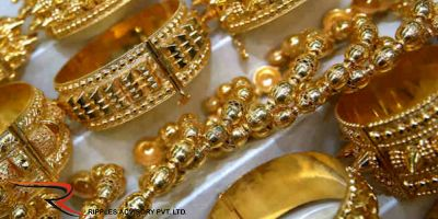 Ripples Commodity Blog: Buy Gold Dips On 28900 Target 29000-29050 Stop Los...