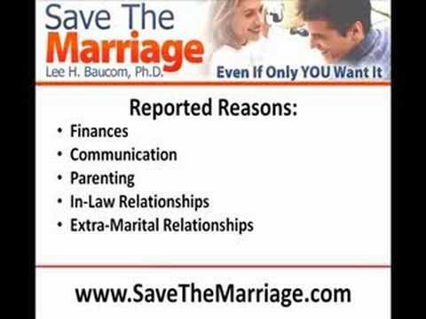 How To Save Your Marriage or Broken Relationship - WATCH VIDEO HERE -> http://bestdivorce.solutions/how-to-save-your-marriage-or-broken-relationship   	 SAVE YOUR MARRIAGE STARTING TODAY (Click for more info…)   How You Can Save Your Marriage Or A Broken Relationship! Find out the real reason for difficulties in marriage. If you know the real problem, you can deal with difficulties in marriage and save the relationship.    Video credits...