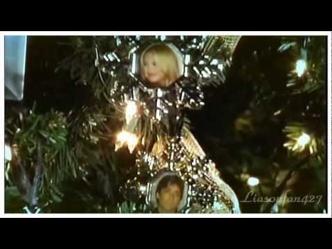 General Hospital Cast Xmas Video ~ This Winter's Night - YouTube