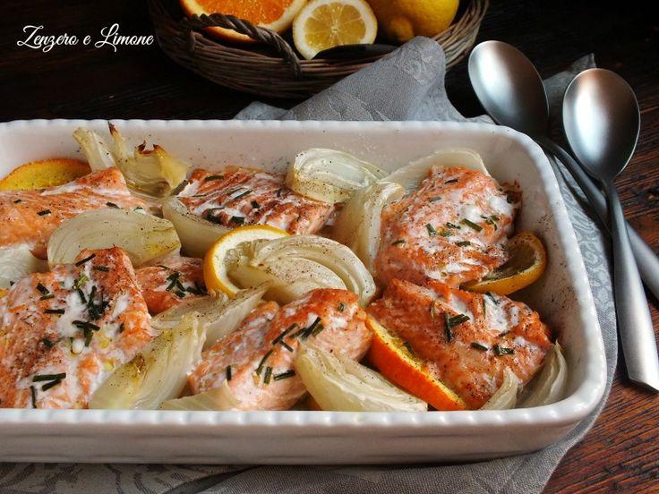 Salmone+agli+agrumi