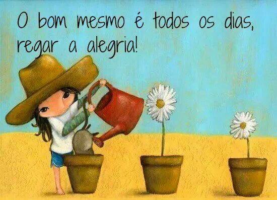 Frases De Alegria Para Facebook: Bom Dia Alegria - Pesquisa Google