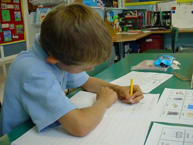 Lapsicomotricidad finase refiere a todas aquellas acciones que el niño realiza básicamente con susmanos, a través de coordinaciones óculo-manuales, etc. Aquí está la pintura, el punzado, pegado,…