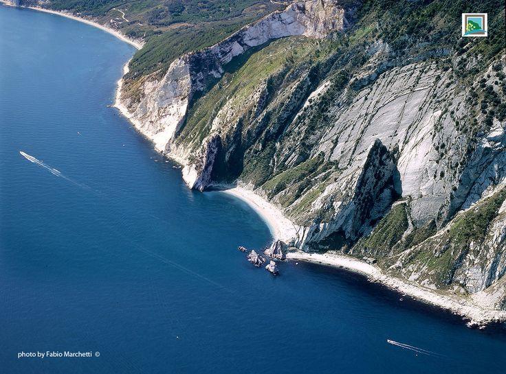 #natura #wild #destinazionemarche #destinazioneconero #alcentronelcuore by Fabio marchetti