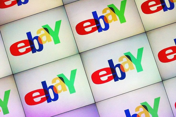 Learn to Sell More by Making eBay's Cassini Search Work for You – eBay