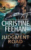 Judgment+Road+-+Christine+Feehan
