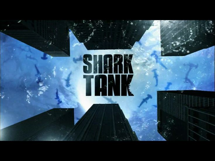 shark tank wallpaper hd, 2048x1536 (281 kB)