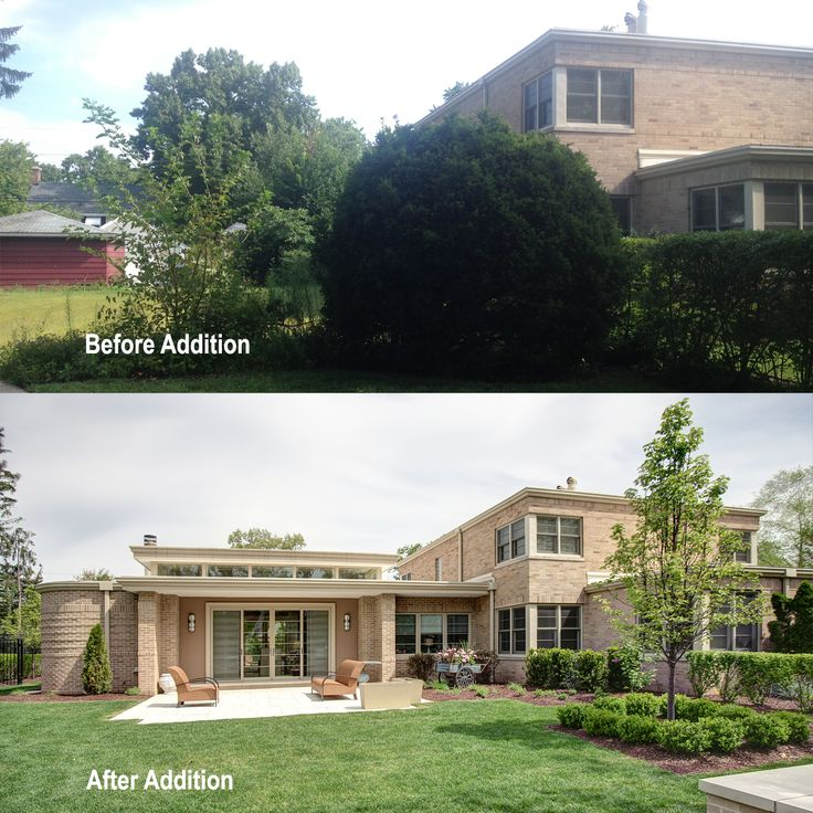 203 best Our Remodeling Projects images on Pinterest Remodeling