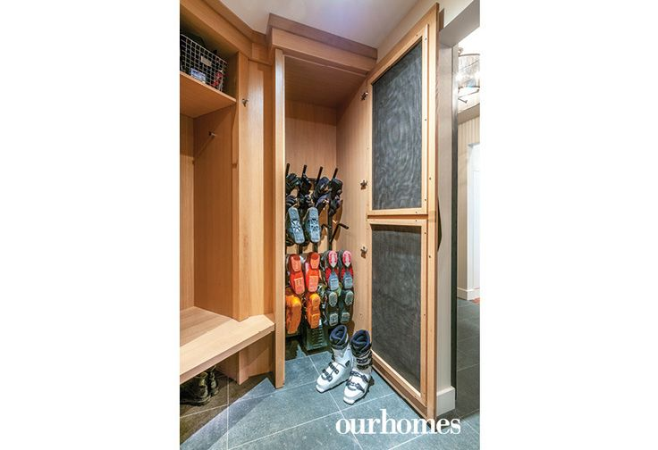 Ski Drying Cabinet ~ Best closets built ins walk in images on