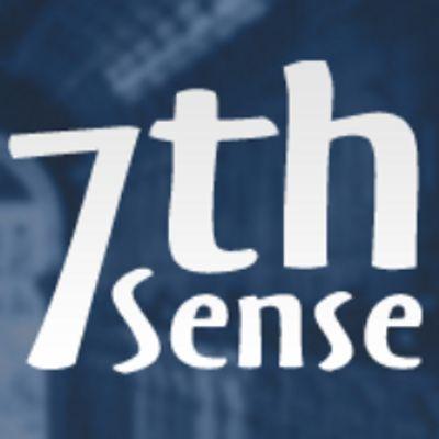 7th Sense design http://www.7thsensedesign.com/
