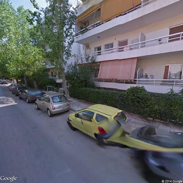 Arkadias 8, Chalandri 152 34, Greece | Instant Google Street View