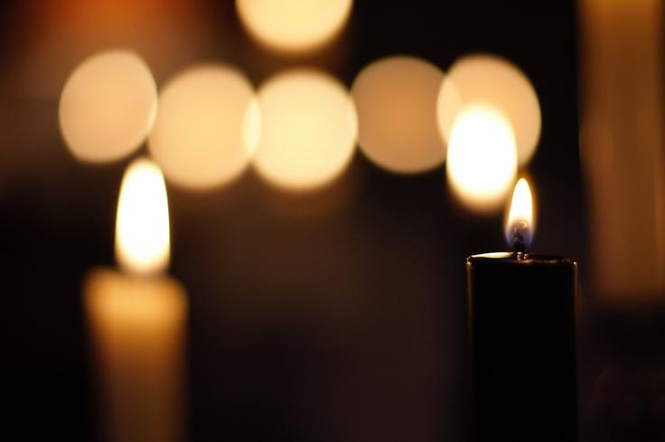 Dates et rites de la pâque juive #pessah  http://carolineplume.suite101.fr/pessah-2012-les-rites-de-la-paque-juive-a13485