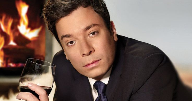 Jimmy Fallon Will Host the 2017 Golden Globes -- NBC has brought in Tonight Show host Jimmy Fallon to host the 74th Annual Golden Globe Awards, which will take place January 8, 2017. -- http://movieweb.com/golden-globes-2017-host-jimmy-fallon/
