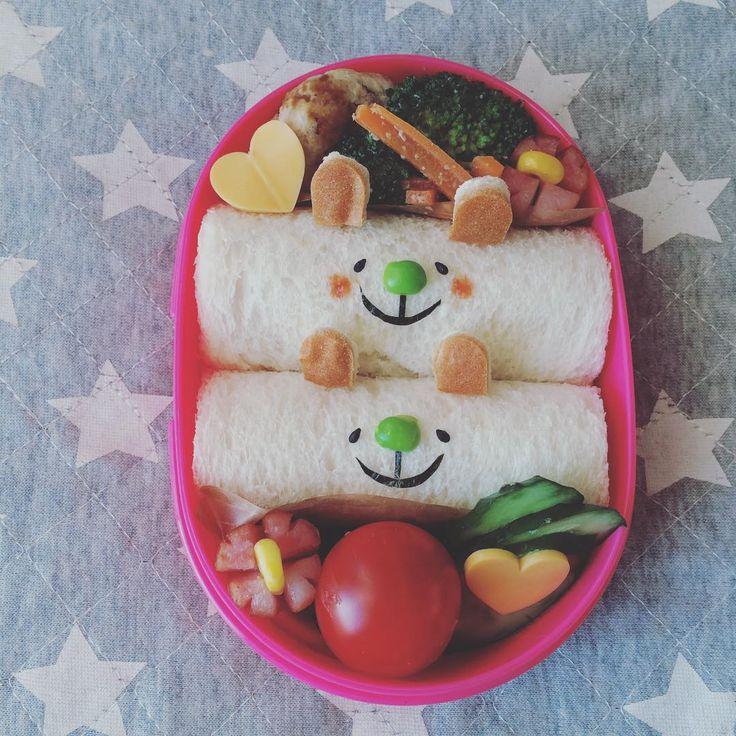 ラップやホイルで食パンを巻いて作る「ロールサンドイッチ」は簡単なのにとってもおいしい!華やかでかわいいので、運動会やピクニックなどのお弁当にもおすすめです。今回は、失敗しないロールサンドイッチの作り方やコツなどまとめてご紹介します!