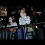 Man Proposes to Girlfriend in Theater with an Epic Movie Trailer