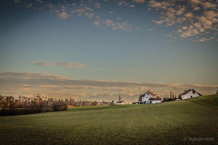 How to start a company in Switzerland | #passionateproftis SIGRUN www.sigrun.com