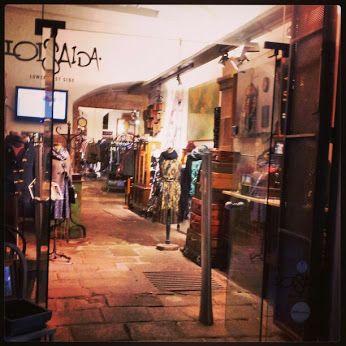 Loisaida és el paradís del #vintage