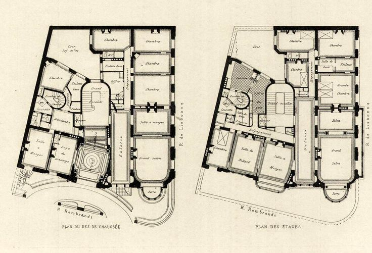 Best 25 apartment floor plans ideas on pinterest sims 4 for Rembrandt homes floor plans