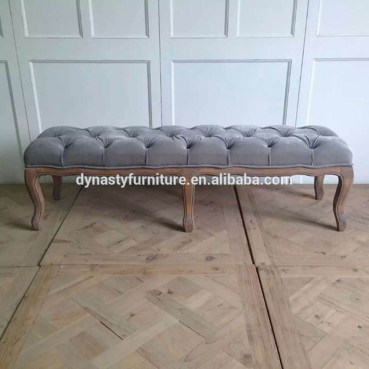 Check out this product on Alibaba.com App:antique living room furniture designs home indoor goods sofa bed sales https://m.alibaba.com/qaER3a
