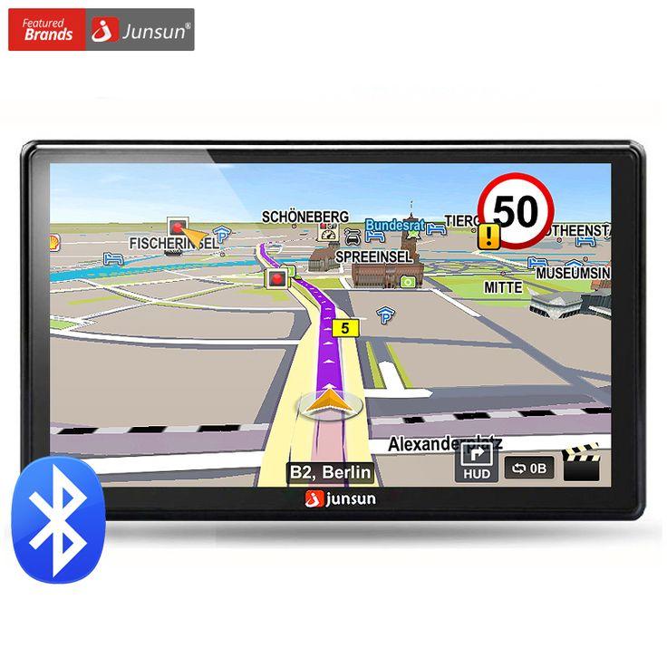 mitsubishi navigation system navitel