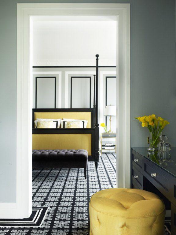 Greg Natale Bedroom Suite