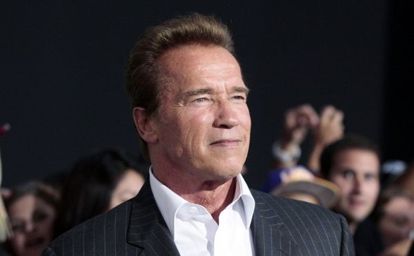 "arnold Schwarzenegger ; GOODRIDDANCE;ÈAUSTRIANOAKB_ARD.;VEYOTETHSHINCHOKMAHASH;AURSOPHAYN""8é""8"