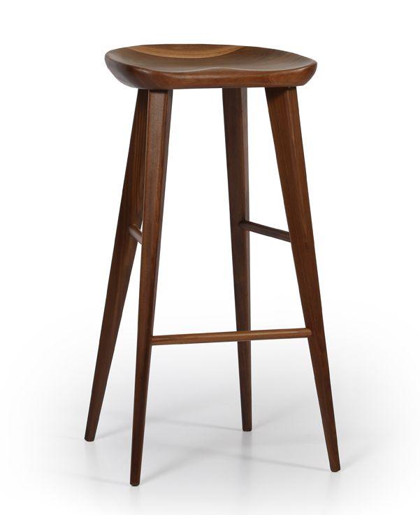 taburet bar stool
