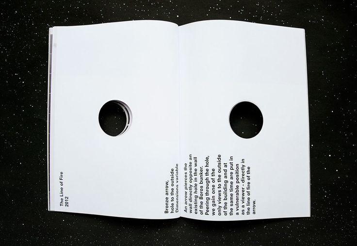 Awst & Walther - Portfolio on Behance