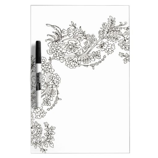 25  best ideas about vintage lace tattoo on pinterest
